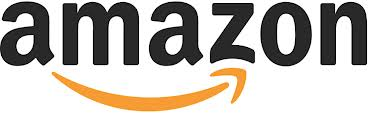 Win a £40.00 Amazon Voucher – Tell us about your best exercise session this week